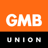 GMB Nottinghamshire General