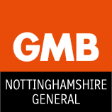 GMB Nottinghamshire General Branch